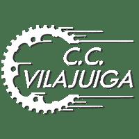Campionat Vilajuïga