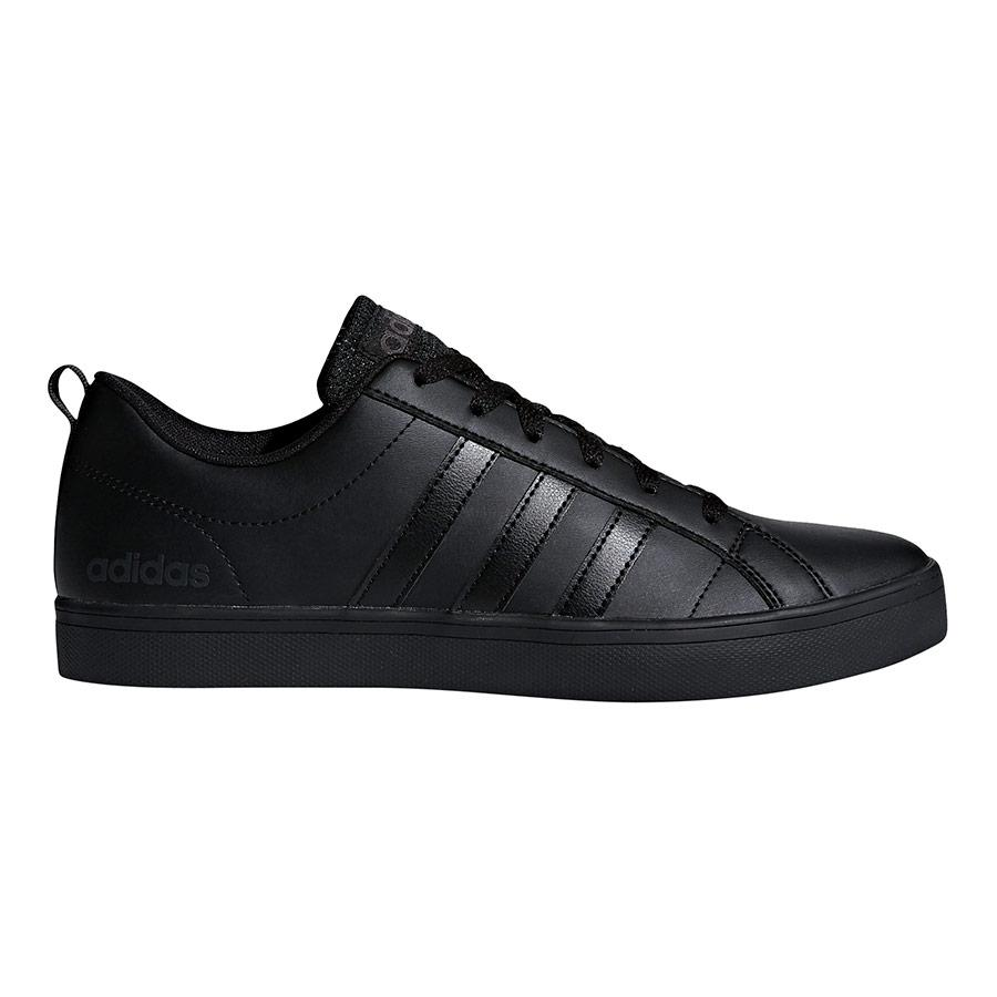 Chaussures adidas neo VS Pace noir
