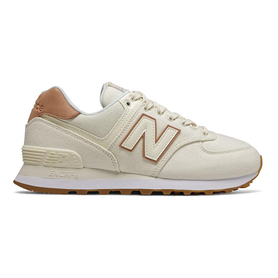 Chaussures New Balance ML574 femme | Deporvillage