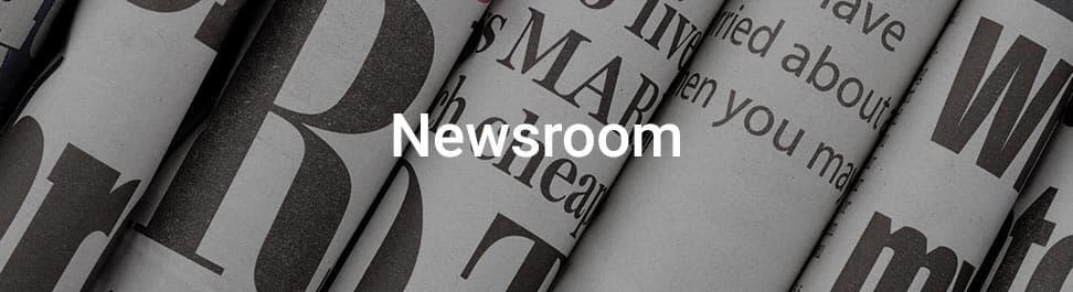 Deporvillage Newsroom