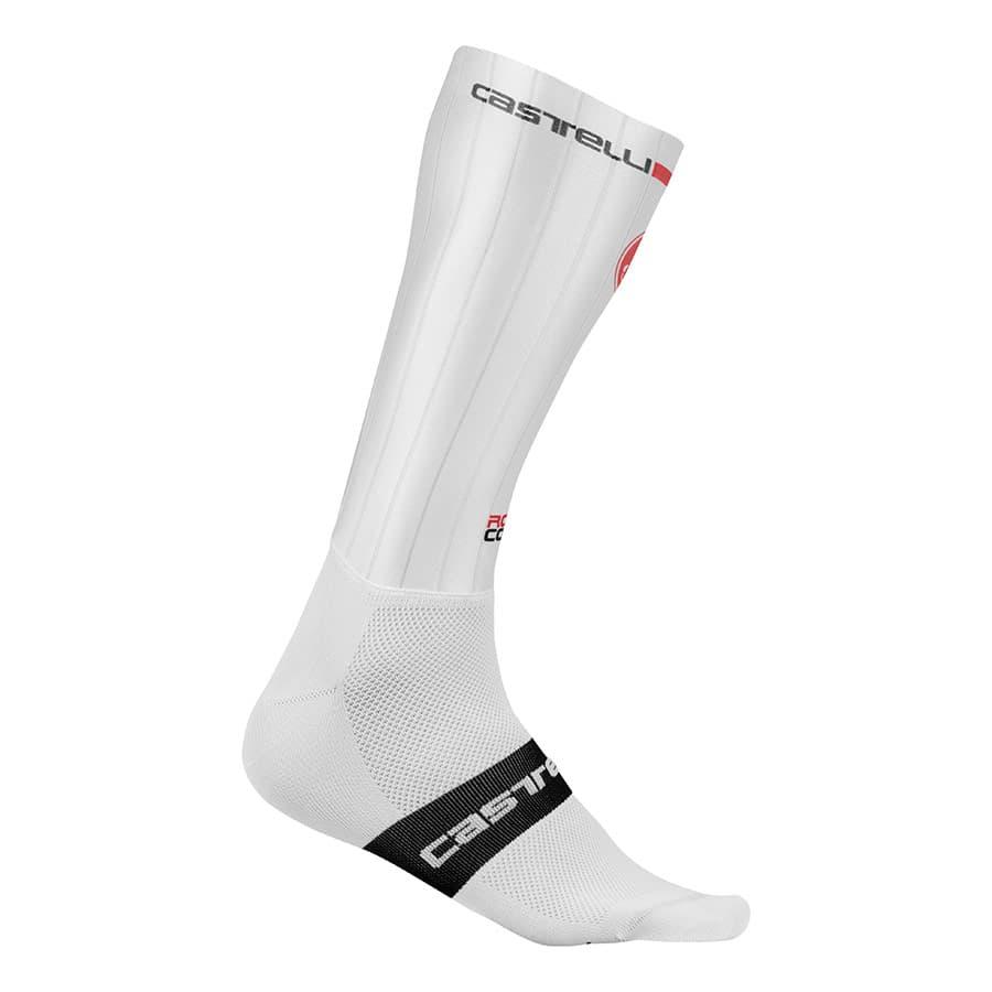 Castelli Bellissima Sock