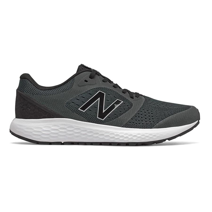 Chaussures New Balance 520 v6 Running noir gris | Deporvillage