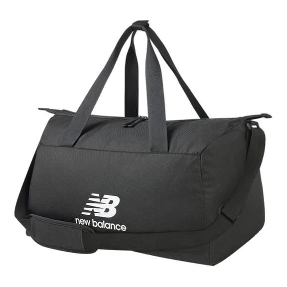 new balance holdall bag