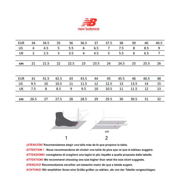 Zapatillas New Balance Fresh Foam 1080 V11 Mujer Deporvillage