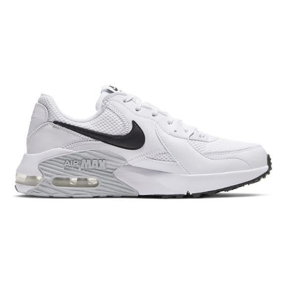 Scarpe Nike Air Max Excee bianco nero donna