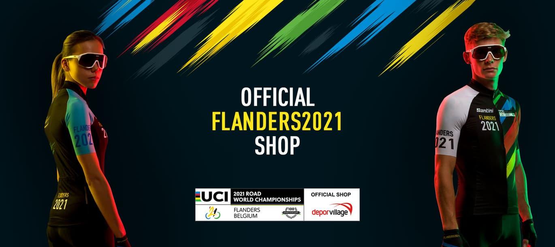 flanders 2021 shop